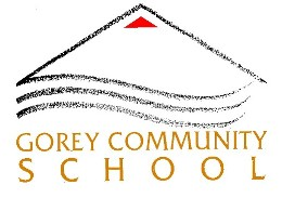 Gorey CS Adult Education