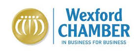 Clients shortlisted for Wexford Business Awards 2014